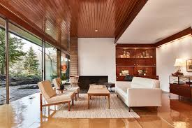 Midcentury Modern Homes - midcentury modern curbed philly