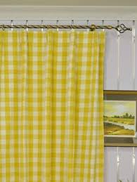 108 Inch Long Shower Curtain Solid Blackout Double Pinch Pleat Extra Long Curtains 108 120