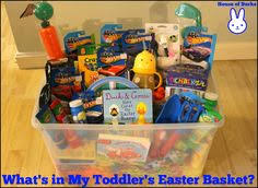 easter gifts for toddlers easter basket ideas for toddlers age 3 boys kids