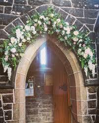 wedding arch northern ireland 15 best wedding ceremony decor images on wedding
