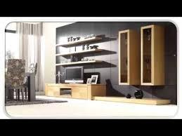 interior pillars interior design modern interior decorative pillars youtube