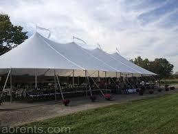tent rental cincinnati 10 best tidewater sailcloth tents images on tents