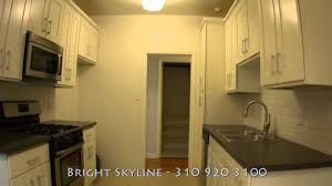 One Bedroom Duplex Beautifully Remodeled One Bedroom Duplex Over 40k In Remodeling