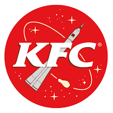 K Hen Aktion Kfc Home Facebook
