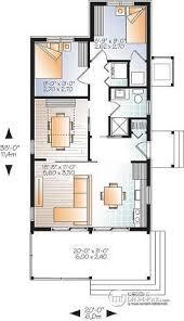 plan maison simple 3 chambres plan de maison simple free gallery of ridgestone with plan de maison