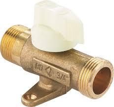 norme robinet gaz cuisine 1 robinet gaz naturel 15x21 bricoman