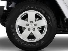 white jeep sahara 2 door image 2010 jeep wrangler 4wd 2 door sahara wheel cap size 1024