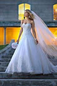 big wedding dresses 27 and stunning big wedding dresses ideas vis wed