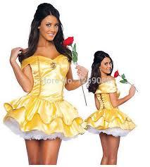 Cheap Gothic Snow White Costume Aliexpress Cheap Fairy Women Costumes Fairy Women Costumes Deals