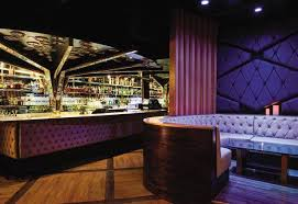 Nightclub Interior Design Top 5 Nightclubs In Los Angeles Bootsy Bellows Lure Nightclub