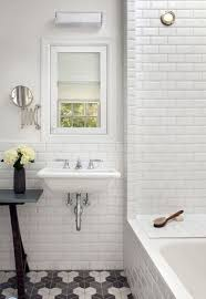 62 best 1940 u0027s bathroom images on pinterest retro bathrooms