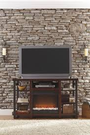 Tv Tables Wood Modern 83 Best Trend Built In Fireplaces Images On Pinterest Bedroom