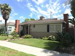296 la verne ave long beach ca 90803 recently sold trulia