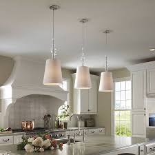 kitchen lighting ceiling wall u0026 undercabinet lights at lumens com