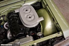 100 chrysler crown marine engine manual 1961 imperial crown