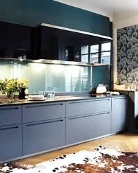 kitchen gray kitchen cupboards cabinets grey color granite