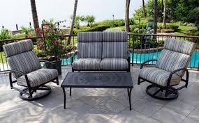 backyard creations palm bay collection u2013 dro press gazebos