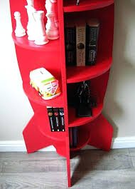 Modern Kids Bookshelf Bookcase Kids Bookshelf Plan Diy Bookcase For Toddlers Bookcase