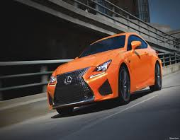 lexus luxury sports car lexus 2 door sports car njoystudy com njoystudy com