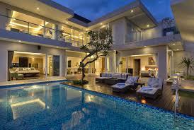 d sky villa uluwatu bali indonesia great discounted rates