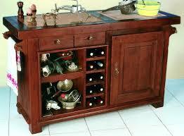 petits meubles de cuisine element meuble cuisine element bas de cuisine meuble cuisine bas