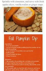 best 25 pumpkin dip ideas on pumpkin pie dip fruit
