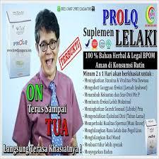 suplemen untuk pria perkasa titan gel original www paketpembesar