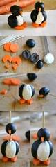 best 25 easy food art ideas on pinterest cuisine art funny