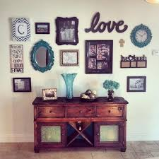 sideboards amazing rustic buffet and hutch rustic buffet and