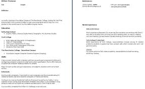 how to write a career objective on a resume resume genius best