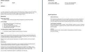 how to write references on resume livmoore tk resume badak best