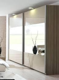 armoire miroir chambre armoire miroir chambre armoire glace chambre armoire chambre