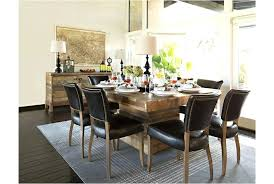 living spaces dining table set living spaces dining room table and chairs evaero co