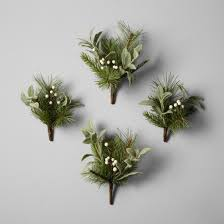 Branches In A Vase Home Accents Decor Target