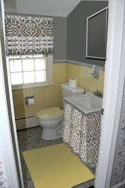 yellow and gray bathroom ideas yellow and grey bathroom yellow and grey bathroom decor yellow and