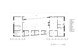 half bath floor plans half bathroom layout dimensions