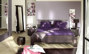 japanese style 19 bedroom japanese style and design inspiration decolover net