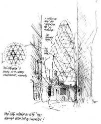 60 best architecture sketches images on pinterest architecture