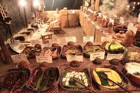 Home Decor Shops In Sri Lanka by Sri Lankan Food In Colombo Time Out Sri Lanka