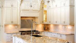 kitchen cabinet doors styles bar stunning solid wood kitchen cabinets woodbridge nj best