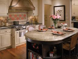 kitchen kitchen countertop ideas amazing kitchen island
