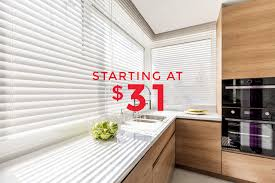 Rooms To Go Outlet Tx by Custom Made Blinds And Shades Blinds To Go