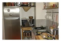 comment amenager une cuisine demande comment amenager une cuisine gratuit carre devis