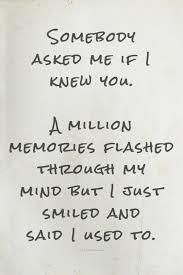 sad but true quote quote number 668464 picture quotes