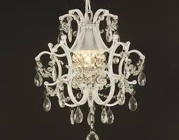 versailles chandelier chandelier wrought iron crystal chandelier memorable amazon