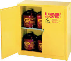 Flammable Storage Cabinet Flammable Safety Cabinets Eagle Justrite Flammable Cabinets