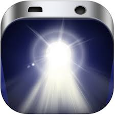 flashlight apk just flashlight 1 12 apk file for android softstribe apps