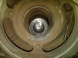 brute force 2008 primary clutch bolt mudinmyblood forums