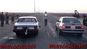 willys jeep lsx street racing u2013 tom eighty videos