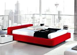 red and black room bedroom with red and black red gray and black bedroom red black and